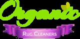 Profile Photos of Organic Rug Cleaners
