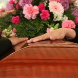 New Album of Peck Funeral Homes