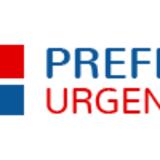 Preferred Urgent Care