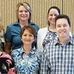Profile Photos of New Directions Counseling & Consulting