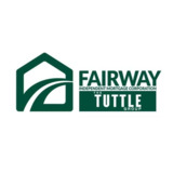 The Tuttle Group - Fairway Independent Mortgage Corporation