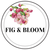 Fig & Bloom Flower Delivery Melbourne
