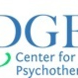 The Bridge Center for Psychotherapy and Coaching