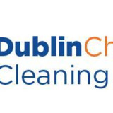 Dublin Chimney Cleaning