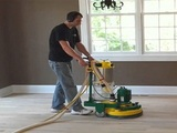 New Album of Area Rug Cleaning