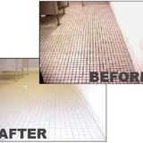 New Album of Cleaning Concepts LLC