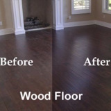 Cleaning Concepts LLC