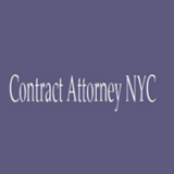 Contract Attorney NYC