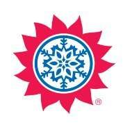 Aire Serv. Heating & Air Conditioning