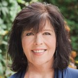 Profile Photos of Counseling Services Of Portland