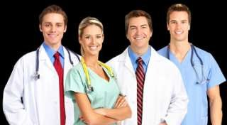 Chiropractic and Personal Injury, Austin