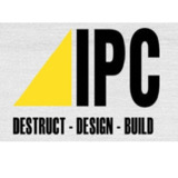 IPC Restoration and Renovation Contractors