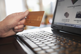 Credit Card Processing - Nationwide Merchant Solutions