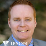 Ipson Law Firm, PLLC (Personal Injury Attorney Salt Lake City)