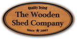 Profile Photos of The Wooden Shed Company