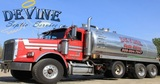 Profile Photos of Devine Septic Services, LLC
