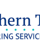 Southern Tier Hearing Services