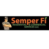 Semper Fi Residential & Commercial Services LLC