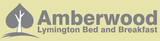 Profile Photos of Guest house accommodation served with bed & breakfast, Ringwood