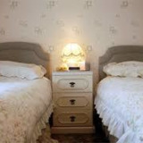 Guest house accommodation served with bed & breakfast, Ringwood