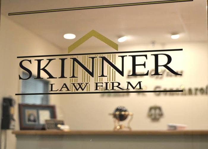 Profile Photos of Skinner Law Firm 15 W. Gay Street, 1st Floor - Photo 5 of 9