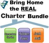 Profile Photos of Charter Communications