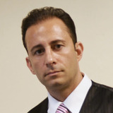 Profile Photos of The Law Offices of Joseph J. LoRusso, PA