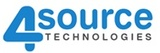 Profile Photos of Four Source Technologies