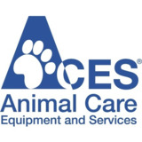 Animal Care Equipment & Services