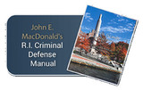 Profile Photos of Law Office Of John E. MacDonald, Inc.