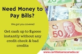 Vehicle Title Loans Gallery of Car Title Loans Canada