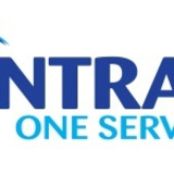 Central One Service LLC