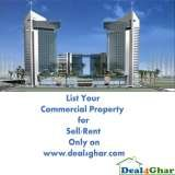 Profile Photos of Real Estate India - Invest in real estate