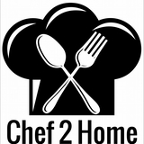 Food (Meal) Delivery Vancouver | Chef 2 Home, Vancouver