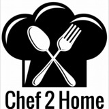 Food (Meal) Delivery Vancouver | Chef 2 Home