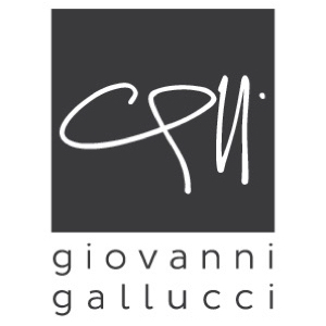 Profile Photos of giovanni gallucci social media & search engine optimization consultant 7000 Independence Parkway, Suite 160, #205 - Photo 1 of 4