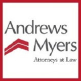 Andrews Myers, PC - Attorneys at Law
