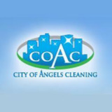City of Angels Cleaning