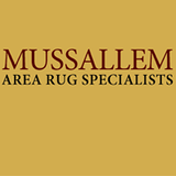 Profile Photos of Area Rug Cleaning, Service & Repair - Mussallem Rugs Mussallem Rugs
