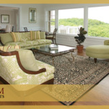 Area Rug Cleaning, Service & Repair - Mussallem Rugs Mussallem Rugs
