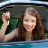 Profile Photos of WRR Defensive Driving and DUI Program