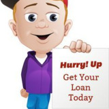 Loans Machine.ca- Affable and Easy Cash Solution