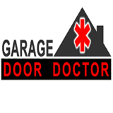 The Garage Door Doc