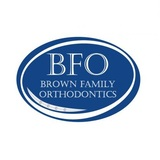 Brown Family Orthodontics 3600 St. Charles Avenue, Suite 202