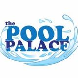 New Album of The Pool Palace, Inc