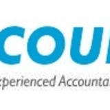 R R Accountants - Accounting Services in Birmingham UK