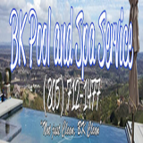 BK Pool and Spa Service