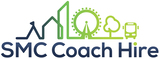 Profile Photos of SMC Coach Hire