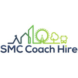 SMC Coach Hire