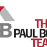 THE PAUL BOUDIER TEAM